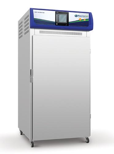 Bod Incubator Thermolab Scientific Equipments