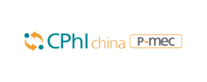 Cphi-chiana-new2