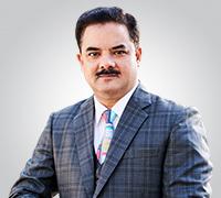 Sandeep-Mhatre