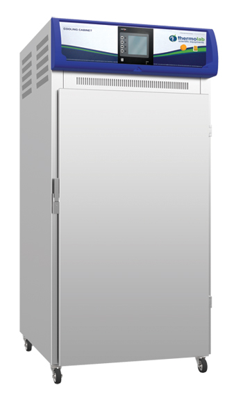 Cooling Cabinet (2 °C to 8 °C) | Thermolab Scientific Equipments