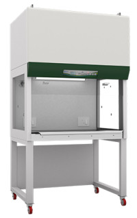 Microbiological Safety Cabinet (Class II)