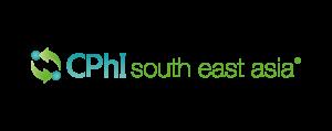 CPhI South East Asia logo (1)