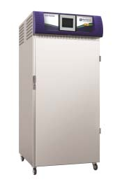 Deep-freezer-175x263-updated