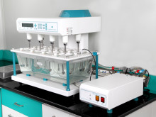 Analytical Testing Laboratory