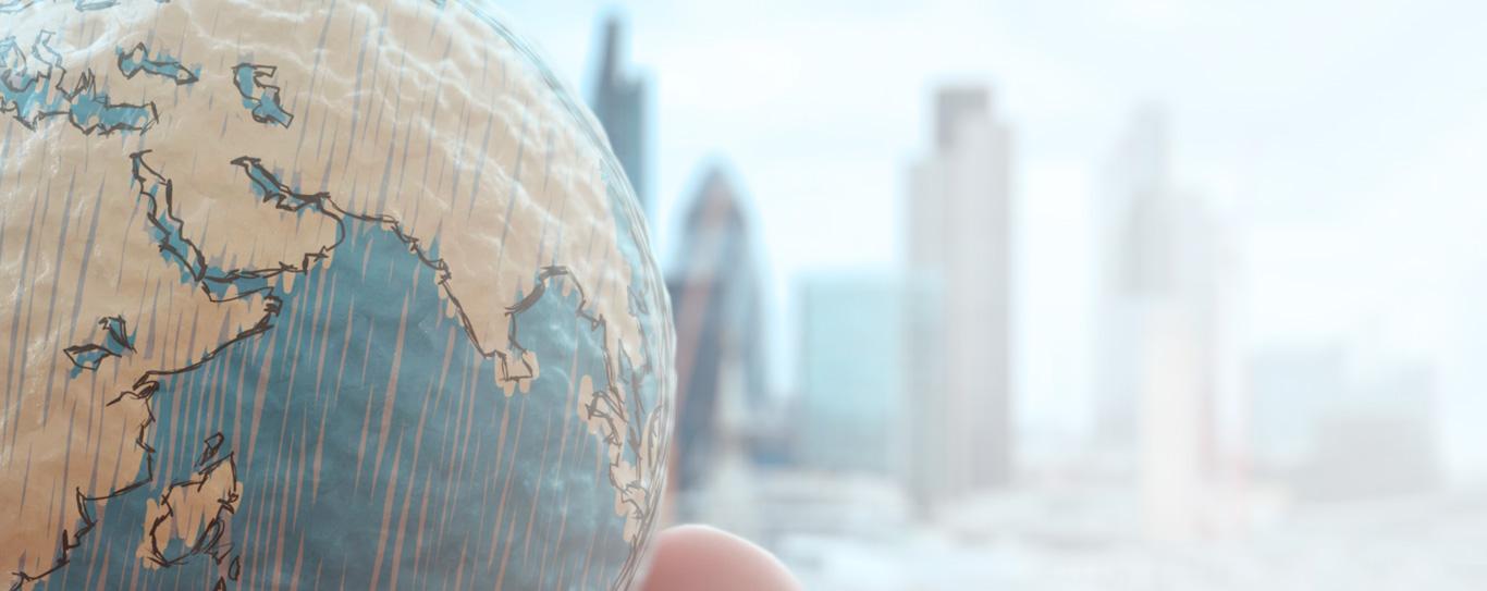 Global-Vision