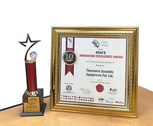 website--award