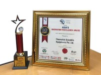 Thermolab-Award