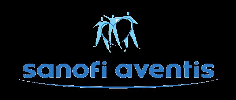 343-3438879_sanofi-aventis-buys-chattem-countering-patent-cliff-sanofi