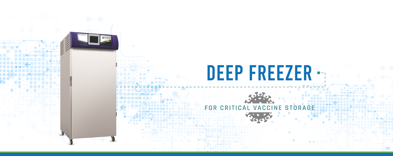 DeepFreezer-Banner